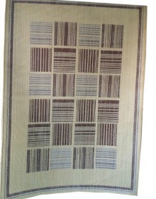 Безворсовый ковер Veranda 4692-23711  - высокое качество по лучшей цене в Украине.