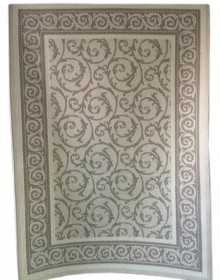 Безворсовый ковер Veranda 4697-23644 - высокое качество по лучшей цене в Украине.