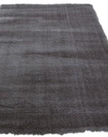 Высоковорсный ковер 3D Shaggy 9000 L.Vizon - высокое качество по лучшей цене в Украине.