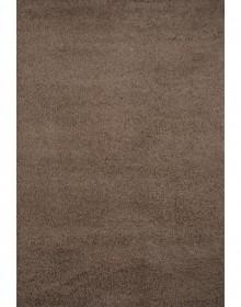Высоковорсная ковровая дорожка Barcelona 1000 , SAND - высокое качество по лучшей цене в Украине.