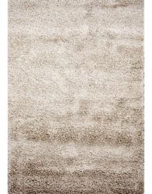 Высоковорсная ковровая дорожка Barcelona 1800 , BEIGE - высокое качество по лучшей цене в Украине.