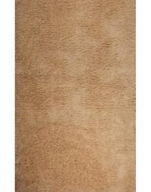 Высоковорсная ковровая дорожка First Shaggy 1000 , GOLDEN - высокое качество по лучшей цене в Украине.