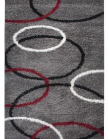 Высоковорсная ковровая дорожка 122488 - высокое качество по лучшей цене в Украине.