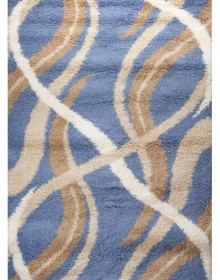 Высоковорсная ковровая дорожка 122489 - высокое качество по лучшей цене в Украине.