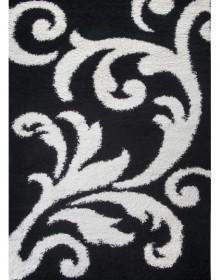 Высоковорсная ковровая дорожка 122492 - высокое качество по лучшей цене в Украине.