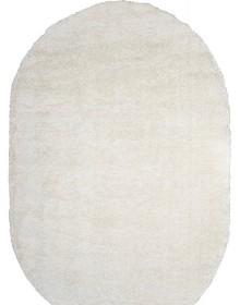 Высоковорсная ковровая дорожка First Shaggy 1000 , CREAM - высокое качество по лучшей цене в Украине.