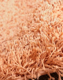 Высоковорсная ковровая дорожка First Shaggy 1000 , SOMON - высокое качество по лучшей цене в Украине.