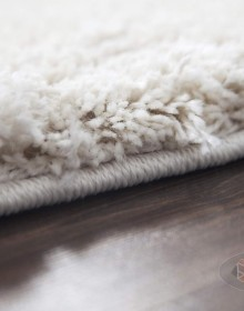 Высоковорсная ковровая дорожка Fitness Lux 1 174 , WHITE - высокое качество по лучшей цене в Украине.