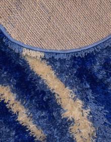 Высоковорсная ковровая дорожка Shaggy Gold 10 - высокое качество по лучшей цене в Украине.