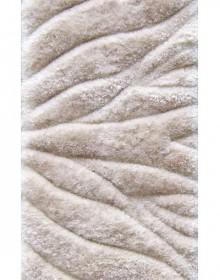Высоковорсный ковер Vale 00273 Cream - высокое качество по лучшей цене в Украине.