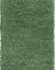 Высоковорсная ковровая дорожка Viva 1039-33600 - высокое качество по лучшей цене в Украине.
