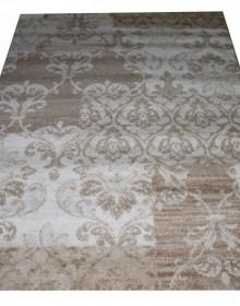 Высоковорсный ковер Wellness 4982 sand - высокое качество по лучшей цене в Украине.