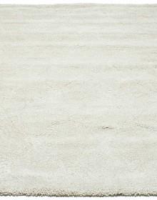 Высоковорсный ковер Woolshaggy W003c cream - высокое качество по лучшей цене в Украине.
