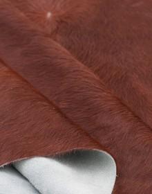 Шкура 4-5 М2 769417 shwartz weiss - высокое качество по лучшей цене в Украине.