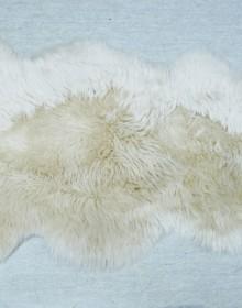 Шкуры Skins beige - высокое качество по лучшей цене в Украине.