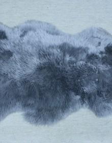 Шкуры Skins grey - высокое качество по лучшей цене в Украине.