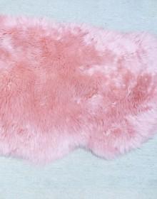 Шкуры Skins pink - высокое качество по лучшей цене в Украине.