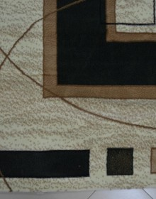 Синтетический ковер Amber 0459A K.YESIL/KEMIK - высокое качество по лучшей цене в Украине.