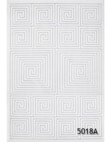 Синтетический ковер Beverly 5018A - высокое качество по лучшей цене в Украине.