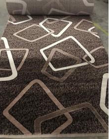 Синтетическая ковровая дорожка 137780, 1.50 x 0.83 - высокое качество по лучшей цене в Украине.