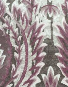 Высокоплотный ковер Crystal 9553A Tulip Wood-Cream - высокое качество по лучшей цене в Украине.