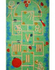 Детский ковер Delta 1172-45544 - высокое качество по лучшей цене в Украине.