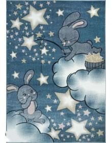 Детский ковер Dream 18187/140 - высокое качество по лучшей цене в Украине.