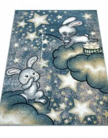 Детский ковер Dream 18187/142 - высокое качество по лучшей цене в Украине.