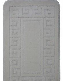 Синтетический ковер Ethnic 2517 Ecru - высокое качество по лучшей цене в Украине.