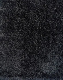 Высоковорсная ковровая дорожка 128878 1.00х3.90 - высокое качество по лучшей цене в Украине.