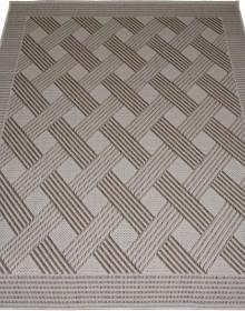 Безворсовый ковер Flat 4817-23522 - высокое качество по лучшей цене в Украине.