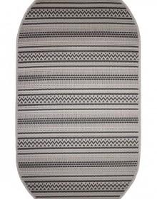Безворсовый ковер Flat 4822-23522 - высокое качество по лучшей цене в Украине.