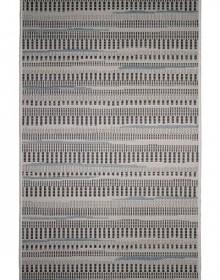Безворсовый ковер Flat 4857-23122 - высокое качество по лучшей цене в Украине.