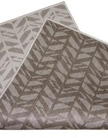 Безворсовый ковер Flat 4863-23122 - высокое качество по лучшей цене в Украине.