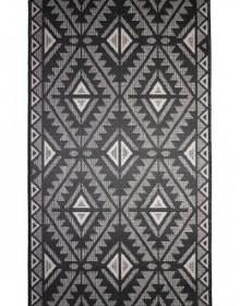 Безворсовый ковер Flat 4869-23133 - высокое качество по лучшей цене в Украине.