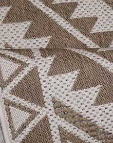 Безворсовый ковер Flat 4869-23522 - высокое качество по лучшей цене в Украине.