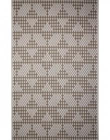 Безворсовый ковер Flat 4878-23522 - высокое качество по лучшей цене в Украине.