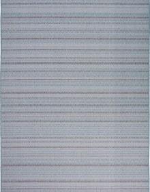 Безворсовый ковер Flat 4886-23144 - высокое качество по лучшей цене в Украине.
