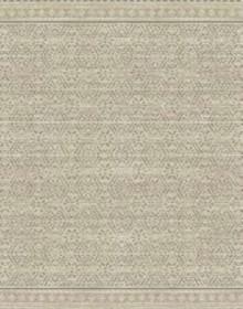 Безворсовый ковер Flow 27213 855 - высокое качество по лучшей цене в Украине.
