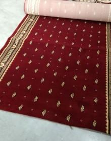 Кремлевская ковровая дорожка Gold Rada 049/271 - высокое качество по лучшей цене в Украине.