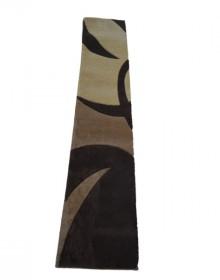 Синтетическая ковровая дорожка 111219 0.43х2.50 - высокое качество по лучшей цене в Украине.