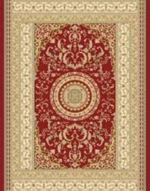 Синтетический ковер Palace 6966-010 - высокое качество по лучшей цене в Украине.
