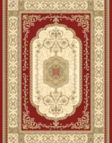 Синтетический ковер Palace 6970-010 - высокое качество по лучшей цене в Украине.