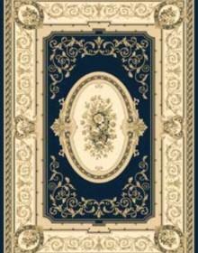 Синтетический ковер Palace 6978-130 - высокое качество по лучшей цене в Украине.