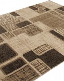Синтетический ковер Singapur 6 703 , SAND - высокое качество по лучшей цене в Украине.
