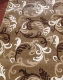 Синтетический ковер Singapur 9 580 , SAND - высокое качество по лучшей цене в Украине.