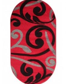 Синтетическая ковровая дорожка 122554 - высокое качество по лучшей цене в Украине.