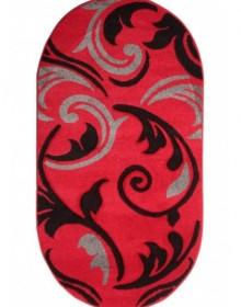 Синтетическая ковровая дорожка 122556 - высокое качество по лучшей цене в Украине.