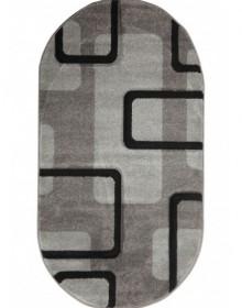 Синтетическая ковровая дорожка 122559 - высокое качество по лучшей цене в Украине.