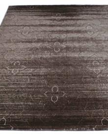 Синтетический ковер Vogue 9854A_BROWN-P.L.BEIGE - высокое качество по лучшей цене в Украине.